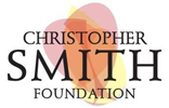 Christopher Smith Foundation Logo