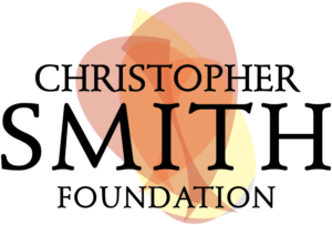 christopher smith foundation